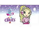 Gear No: clikits117pb04  Name: Gift Tag, Clikits 4 (2004 Advent Calendar, Day 7)