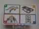 Gear No: create50  Name: Creationary Game Card 50 Kangaroo