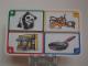 Gear No: create80  Name: Creationary Game Card 80 Panda