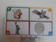 Gear No: create93  Name: Creationary Game Card 93 Squirrel