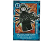 Gear No: ctwLA045  Name: Create the World Living Amazingly Trading Card #045 Spider Suit Boy