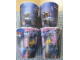 Gear No: cuptlm04  Name: Food - Cup / Mug, The LEGO Movie Wyldstyle Pattern