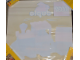 Gear No: displaydecal02  Name: Display Store Window Decal Duplo Train