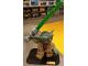 Gear No: displayfig43  Name: Display Figure Yoda