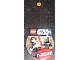 Gear No: displaysign029  Name: Display Sign Hanging, Star Wars (4645888/4650711)