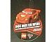 Gear No: displaysign033  Name: Display Sign Hanging, Cars (4666536NL)