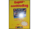 Gear No: displaysign058  Name: Display Sign Hanging, Superaanbieding Technic Set 8479