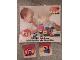 Gear No: displaysign094  Name: Display Sign hanging, Duplo 'DUPLO Spielzeug lehrt Greifen und Begreifen' (93531-D)