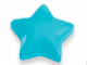 Gear No: eraser06  Name: Eraser, Clikits Star