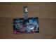 Gear No: explbadge  Name: Badge, Exploriens Space Pilot