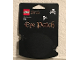 Gear No: eyepatch03  Name: Eye Patch, Pirate, Plain
