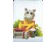 Gear No: fabc02  Name: Fabuland Memory Game Card # 2