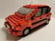 Gear No: fiatmultipla  Name: Fiat Multipla (Glued)