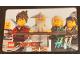 Gear No: gchm02  Name: Gift Card H&M The LEGO Ninjago Movie