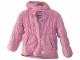 Gear No: jacket3  Name: Jacket, Pink with Black Dots, Clikits 'Pink 'n' Pearly'