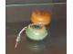 Gear No: jojo  Name: Wooden Yo-yo