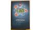 Gear No: journal01  Name: Journal, Master Builder Lab Design Journal