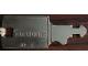 Gear No: key80S  Name: Key, Samsonite 80 S for Deluxe Set 502-1