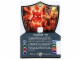 Gear No: kkc109  Name: Knights Kingdom II Card, Vladmask - 109