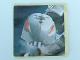 Gear No: kratstk12  Name: Sticker, Bionicle Kraata Sticker 12 (Kurahk)