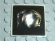 Gear No: kratstk2  Name: Sticker, Bionicle Kraata Sticker  2 (Makuta / Takanuva)
