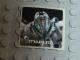 Gear No: kratstk3  Name: Sticker, Bionicle Kraata Sticker  3 (Makuta)