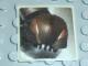 Gear No: kratstk9  Name: Sticker, Bionicle Kraata Sticker  9 (Panrahk)