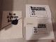 Gear No: letterpirates  Name: Retailer Informational Letter Pirates (Pas op de Piraten komen)
