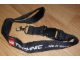 Gear No: lytech  Name: Lanyard with LEGO TECHNIC Logo and '...wie in Wirklichkeit' Pattern