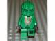Gear No: magcas266  Name: Magnet, Minifigure Castle KKII Rascus