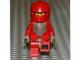 Gear No: magcas267  Name: Magnet, Minifigure Castle KKII Santis