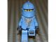 Gear No: magcas268  Name: Magnet, Minifigure Castle KKII Jayko