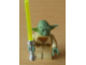 Gear No: magsw051  Name: Magnet, Minifigure SW Yoda