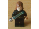 Gear No: magsw120  Name: Magnet, Minifigure SW Anakin Skywalker with Black Right Hand