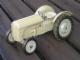 Gear No: mb01  Name: Modelbiler 1:43 Tractor (Ferguson Tractor)