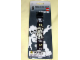 Gear No: mobilestrap12  Name: Mobile Phone Accessory, Strap with Skeleton