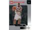 Gear No: nbacard01  Name: Tim Duncan, San Antonio Spurs #21