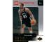 Gear No: nbacard01gl  Name: Tim Duncan, San Antonio Spurs #21 (Gold Leaf)