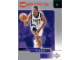 Gear No: nbacard02  Name: Ray Allen, Milwaukee Bucks #34