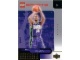Gear No: nbacard02gl  Name: Ray Allen, Milwaukee Bucks #34 (Gold Leaf)