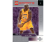 Gear No: nbacard04  Name: Shaquille O'Neal, Los Angeles Lakers #34