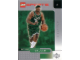 Gear No: nbacard05  Name: Antoine Walker, Boston Celtics #8