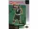 Gear No: nbacard05gl  Name: Antoine Walker, Boston Celtics #8 (Gold Leaf)