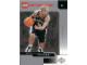 Gear No: nbacard06  Name: Tony Parker, San Antonio Spurs #9