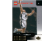 Gear No: nbacard06gl  Name: Tony Parker, San Antonio Spurs #9 (Gold Leaf)