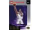 Gear No: nbacard07gl  Name: Vince Carter, Toronto Raptors #15 (Gold Leaf)