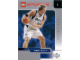 Gear No: nbacard08  Name: Dirk Nowitzki, Dallas Mavericks #41