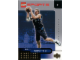 Gear No: nbacard08gl  Name: Dirk Nowitzki, Dallas Mavericks #41 (Gold Leaf)