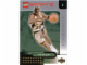 Gear No: nbacard09gl  Name: Gary Payton, Seattle Supersonics #20 (Gold Leaf)