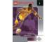 Gear No: nbacard10  Name: Kobe Bryant, Los Angeles Lakers #8